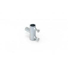 96000801 (60.7÷8/M16) Держатель молниеприемника для обоймы 67.1