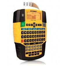 Профессиональный индустриальный принтер этикеток DYMO RHINO 4200