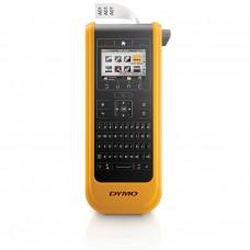 DYMO XTL 300 24-мм принтер в чемодане, QWERTY-клавиатура, 220V 1873485