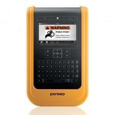 Принтер DYMO XTL 500 и  XTL 200 54-мм в комплекте с чемоданом, QWERTY-клавиатура, 220V 1873486
