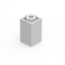 12000108 120.1_1 (120.2) Удлинитель для пластмассового держателя