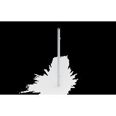 43.70 ФИКСАТОР