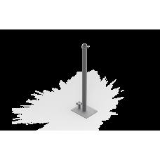 (43.9) Подставка под мачту