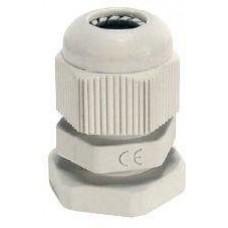 Изоляционный кабельный ввод DP 7 H